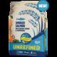 Earthborn Holistic Earthborn Unrefined Salmon w/ Ancient Grain 12.5 lb Product Image