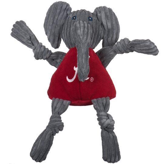 HuggleHounds Huggle Hound Alabama Mascot Large Product Image