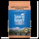 Natural Balance Natural Balance Cat Salmon and Green Pea 2 lb Product Image
