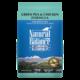 Natural Balance Natural Balance Cat Chicken and Green Pea 2 lb Product Image