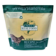 Steve's Real Food Steve's Freeze Dried Nuggets 1.25 lb Lamu for Dogs and Cats Product Image