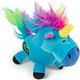 GoDog GoDog Unicorn Blue Mini Product Image