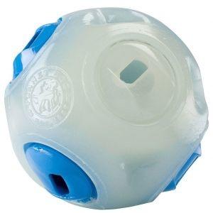 Planet Dog Orbee-tuff Whistle Ball Product Image