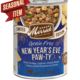 Merrick Merrick New Year's Eve Paw-ty 12.7 oz Product Image