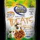 Nutrisource NutriSource Dog Treat Soft & Tender Lamb 6 oz Product Image