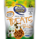 Tuffy's NutriSource Dog Treat Soft & Tender Lamb 6 oz Product Image
