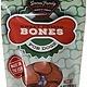 Gaines Family Farm Gaines Family Sweet Potato Bones 8OZ Product Image