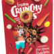 Fromm Family Fromm Crunchy O's Pot Roast Punchers 6oz Product Image
