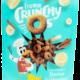Fromm Family Fromm Crunchy O's Banana Kablammas 6oz Product Image