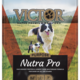 Victor Victor Nutra Pro 40lbs Product Image