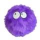 GoDog GoDog Furballz Purple Large Product Image