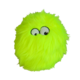 GoDog GoDog Furballz Lime Large Product Image