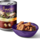 ZIGNATURE (PETS GLOB Zignature Venison Limited Ingredient Formula Dog Can 13oz Product Image