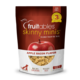 fruitables Fruitables Skinny Minis Soft Apple Bacon 5oz Product Image