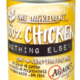 Evanger's Against the Grain 100% Chicken Nothing Else! Dog Can 11oz Product Image