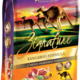 Zignature Zignature Kangaroo Limited Ingredient Formula Dog Food 4lbs Product Image