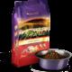 Zignature Zignature Lamb Limited Ingredient Formula Dog Food 4lb Product Image