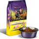 Zignature Zignature Turkey Limited Ingredient Formula Dog Food 27lbs Product Image