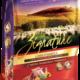 Zignature Zignature Small Bites Lamb Limited Ingredient Formula Dog Food 4lbs Product Image