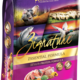 Zignature Zignature Multi-Protein Zssential Formula Dog Food 4lb Product Image
