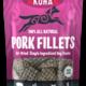Koha Koha Treat Pork Filet 4 oz Product Image