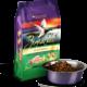 Zignature Zignature Duck Limited Ingredient Formula Dog Food 13.5 lb Product Image