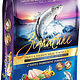 Zignature Zignature Small Bites Trout & Salmon Limited Ingredient Formula Dog Food 13.5lb Product Image