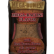 Darford Darford Mega Bones Bacon 7oz Product Image
