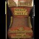 Darford Darford Mega Bones Cheese 7oz Product Image