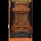 Darford Mega-Pumpkin Jr. 3.5oz Product Image