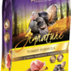 Zignature Zignature Dog Dry GF Turkey Formula 12.5lbs Product Image