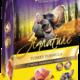Zignature Zignature Dog Dry GF Turkey Formula 13.5# Product Image