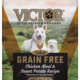 Victor Victor Grain Free Chicken and Sweet Potato 30lbs Product Image