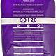 Valu-Pak Valu-Pak PURPLE 30/20 50lbs Product Image