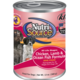 Nutrisource NutriSource Dog Can Chicken, Lamb & Ocean Fish 13 oz Product Image
