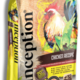 PETS GLOBAL INC Inception Chicken Recipe Dog Food 13.5lbs Product Image