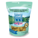 Natural Balance Natural Balance L.I.T. Small Breed Sweet Potato & Chicken Treats 8 oz. Product Image