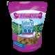 Natural Balance Natural Balance L.I.T. Venison & Sweet Potato Treats 14oz Product Image