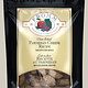 Fromm Fromm 4 Star Grain Free Parmesan Cheese Dog Treat 8oz Product Image