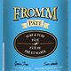 Fromm Fromm Grain Free Surf & Turf Pate Dog Can 12.2oz Product Image