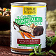 Fromm Fromm Frommbalaya Beef, Vegetable, & Rice Stew 12.5oz Product Image