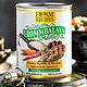 Fromm Fromm Frommbalaya Chicken, Vegetables, & Rice Stew 12.5oz Product Image