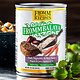 Fromm Fromm Frommbalaya Pork, Vegetable, & Rice Stew 12.5oz Product Image