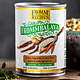 Fromm Fromm Frommbalaya Turkey, Vegetable, & Rice Stew 12.5oz Product Image