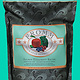 Fromm Fromm 4 Star Grain Free Salmon Tunachovy Cat Food 5lbs Product Image