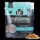 Vital Essentials Vital Essentials FD Salmon Mini Nibs 14oz Product Image