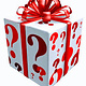 Christmas  Mystery Box Small Product Image
