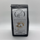Adventurer's Coffee Co. Base Camp Medium Roast Coffee 12oz Product Image