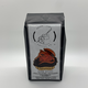Adventurer's Coffee Co. Dungeons and Dark Roast Coffee 12oz Product Image
