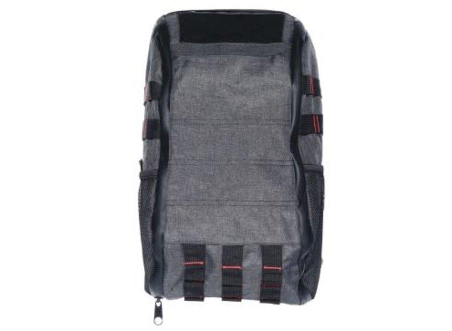 BrightBay Carbon bag SK Slinger